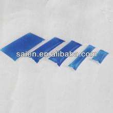 long lasting cool 3D gel pad intensive medical cushion