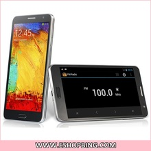 Online store phone portable battery