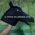 Masque de cheval animal costume d'halloween/chevaux./nous expédions dans 3 jours après l'ordre confirmé!!