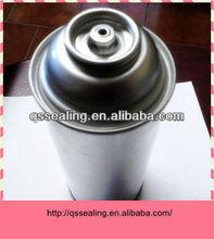 16oz Plain Non-lith Cans 211 Empty Can