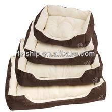 wholesale cozy craft pet beds