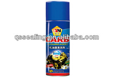 High quality auto accessories car care products