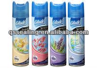 High quality glade room air fresheners