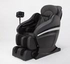 RK7803 3d massage chair sex