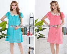 elegant women evening dresses for pregnant women maternity clothes