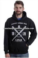 2014 New Custom Oem Mens Blank Hoodies