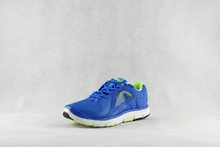 2014 New arrival big size men's sports shoes. China skateboard Running shoes for men