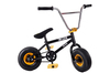 2014 HOT sale 10inch freestyle dirt bike with cheap price