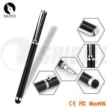 touch screen pen ink pen environment friendly board pen