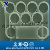 epoxy glass fiber reinforced plastic sheet g10 g11 fr4