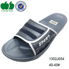hot cheap nice flat latest types of shoes
