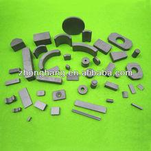 Y30/Y25/Y30BH ceramic magnets/ferrite core/ferrite magnet for motors,rotors