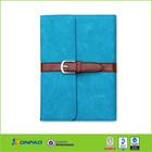 belt clip case for ipad mini,for ipad mini case