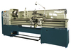 /product-gs/gap-bed-lathe-lathe-for-stone-wf-hd66-3000-high-quality-one-year-guarantee--1751273122.html