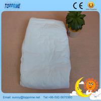 Disposable Adult Diapers in Bulk