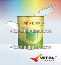 VIT Net-flavour and super nano hydrophobic roll coating