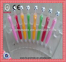 football pen