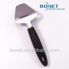 KCT0004 FDA & LFBG Cheese slicer knife