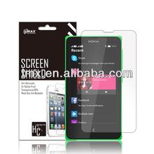 Hammer tpu anti-shock screen protector ho sale model 2014
