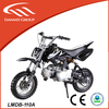 50cc pit bike,kids black dirt bikes
