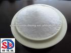 bulk sodium chloride(pharmaceutical grade) low price