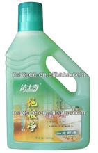 Cleaning Laminate Floors, Floor Mat Washing Machine