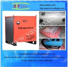 pulse anodizing units ZF-3000A-12V