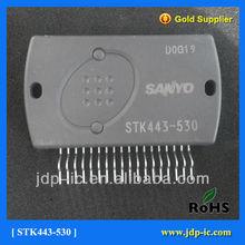 transistor STK443-530 Original new hot offer