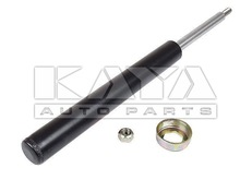 Hot sales KYB shock absorbers for AUDI,VOLKSWAGEN No:861 412 031 B from China