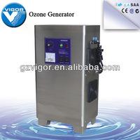 Hot selling Swimming pool electrolytic ozone generator