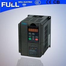 Best price frequency inverter 220v 1.5kw