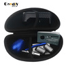 new products electronic cigarette k1000 High quality original kamry electronic cigarette epipe k1000 in stock