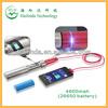 HOT selling products 2014 huge vapor disposable e cigarette E Huge vamo 26650 battery tube Ehuge mod