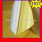mirror kote self adhesive sticker paper sheet