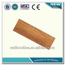 HANSE H5F18203 150x800 foshan rustic habitat washroom tiles