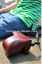 China manufacturer camera bag &wholesale camera bag