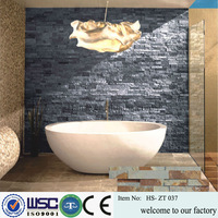 latest design sandstone ceramic tiles/ sandstone ceramic tiles/stone look exterior wall tile
