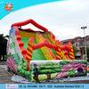 2014 new inflatable slide,commercial inflatable slide,castle inflatable slide
