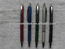 Magic personal changing pens