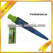 Sound recording Pen(record pen,tape pen,recording pen)