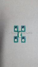 For Ricoh MP C3502/3002 toner reset chip