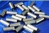High pressure seamless steel tube 304 316