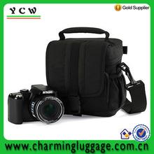 2014 China Supplier waterproof camera bag