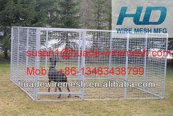 dog kennel for sale/ Dog panels/ Dog Fences