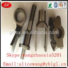 Customize metal car fancy accessories,interior car accessories,2013 new car accessories in Dongguan