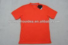 Newest 2014 World Cup The Netherlands/Holland Thailan Quality Original Nation Team Soccer Jerseys,Soccer Uniform,Football Shirts