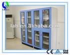 Chinese retail quality lab praying cabinet