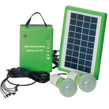 solar home lighting kits solar energy system solar energy cost