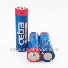 Shenzhen electronics/aa lr6 am3 alkaline battery/alkaline battery lr03 aaa 1.5v