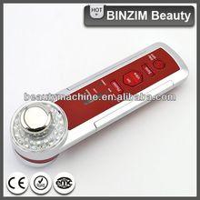 Cheap innovative enhance nutrition absorb ability beauty pen for top wrinkle creams